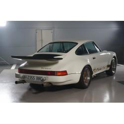911 RS 3.0