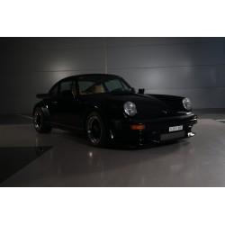 930 Turbo 3.0