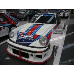 934 RSR Martini