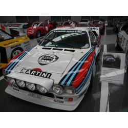037 Martini